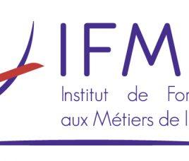 IFMA partenaire de SPFO