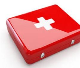 Organisme de formation, spécialisé dans la prévention des risques professionnels